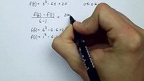 2114 (Matematik 5000 3b)
