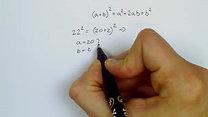 2132b (Matematik 5000 2c)