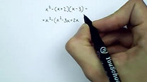 2107b (Matematik 5000 2bc Komvux)