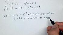 3260c (Matematik 5000 3c)