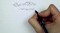 2107c (Matematik 5000 2c)