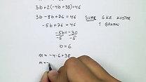 1318c (Matematik 5000 2c)
