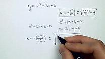 2307a (Matematik 5000 2c)