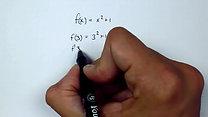 2212a (Matematik 5000 3c)