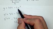 3211c (Matematik 5000 3c)