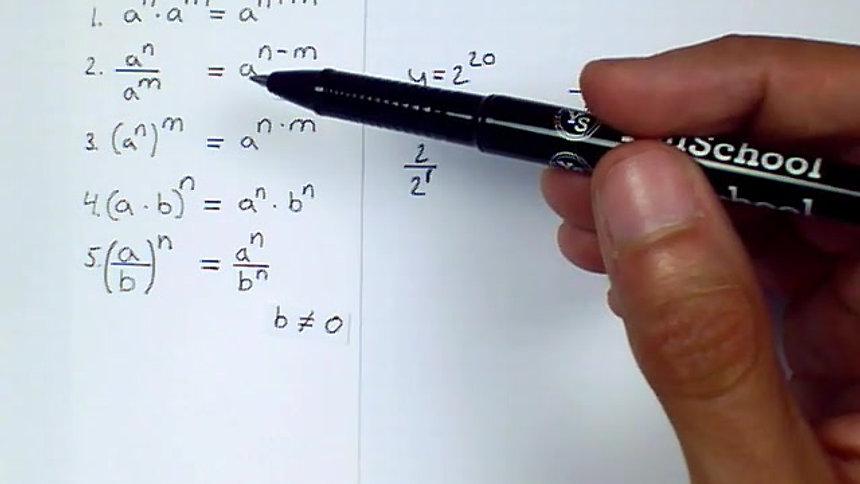 Matematik 5000 3c, sida 13