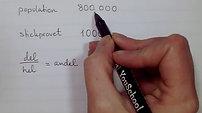 4108d (Matematik 5000 2c)