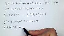 3428b (Matematik 5000 3c)