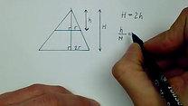 3232 (Matematik 5000 2c)