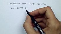 2111a 2 (Matematik 5000 3b)
