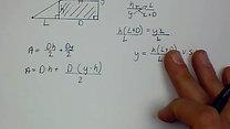 3233b (Matematik 5000 2c)