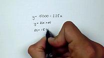 1314a (Matematik 5000 3c)