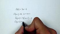 1302a (Matematik 5000 3c)