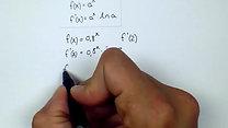 2444b (Matematik 5000 3c)