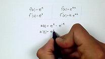 2408c (Matematik 5000 3c)