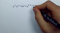1149b (Matematik 5000 3b)