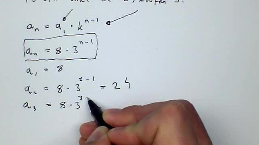 Matematik 5000 3b Sida 203