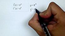 2406a (Matematik 5000 3c)