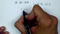 1167d (Matematik 5000 3b)