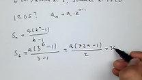4109 (Matematik 5000 3b)