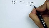 1245a (Matematik 5000 2c)
