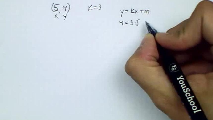 Matematik 5000 2c, sida 30