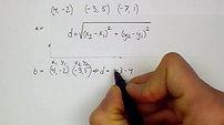 9 (Diagnos 3, Matematik 5000 2c)mp4