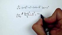 2207b (Matematik 5000 3c)