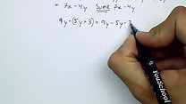 1103c (Matematik 5000 2c)