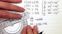 4103b1 (Matematik 5000 2bc Komvux)