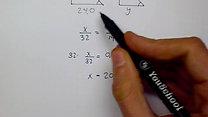 3203 (Matematik 5000 2c)