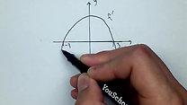 3123a (Matematik 5000 3bc Komvux)