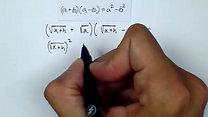 1172b (Matematik 5000 3b)