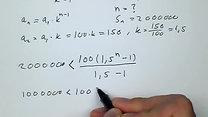 4111 (Matematik 5000 3bc Komvux)