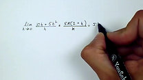 2203b (Matematik 5000 3c)