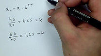 4107c (Matematik 5000 3bc Komvux)