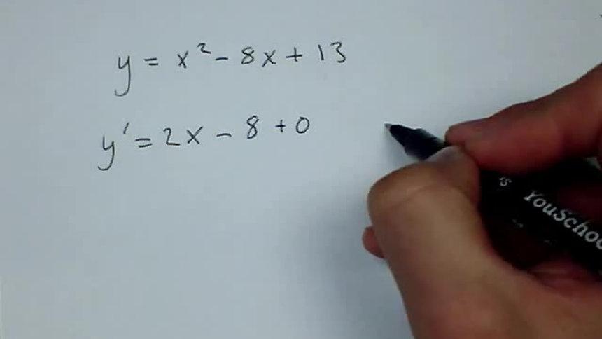 Matematik 5000 3bc Sida 141