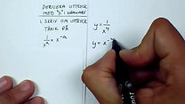 2330b (Matematik 5000 3c)
