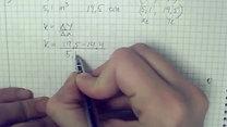 1269a (Matematik 5000 2c)