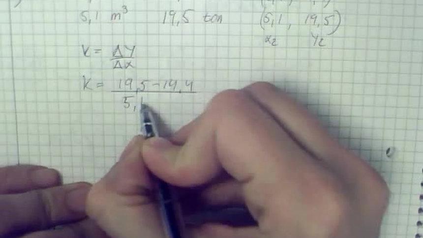 Matematik 5000 2c, sida 35