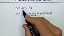 1109b (Matematik 5000 3b)