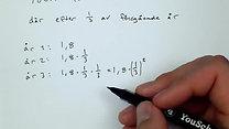 4118 (Matematik 5000 3bc Komvux)