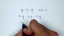 1248d (Matematik 5000 3c)