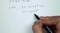 3322b (Matematik 5000 3c)