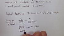 4109c (Matematik 5000 2bc Komvux)