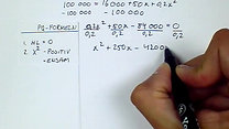 1188b (Matematik 5000 3bc Komvux)