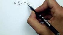 1270c (Matematik 5000 3c)