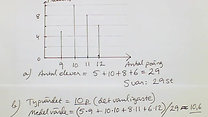 4207b (Matematik 5000 2c)