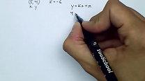 1245b (Matematik 5000 2c)