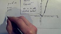 2318b (Matematik 5000 3c)